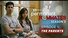 Permanent Roommates Season 2 Episode 1