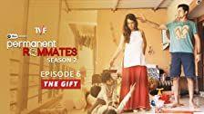 Permanent Roommates Season 2 Episode 7