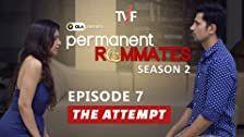 Permanent Roommates Season 2 Episode 8
