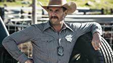 Yellowstone Season 1 Episode 8