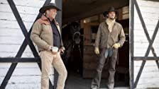 Yellowstone Season 2 Episode 1