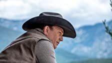 Yellowstone Season 2 Episode 10