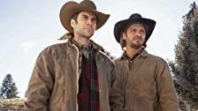 Yellowstone Season 2 Episode 9