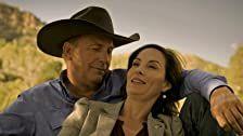 Yellowstone Season 3 Episode 3