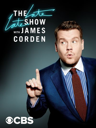 The%20Late%20Late%20Show%20with%20James%20Corden