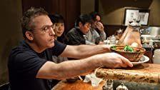 Chef's Table Season 3 Episode 4