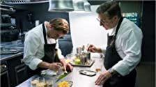 Chef's Table Season 4 Episode 3