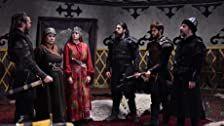 Dirilis Ertugrul Season 3 Episode 30