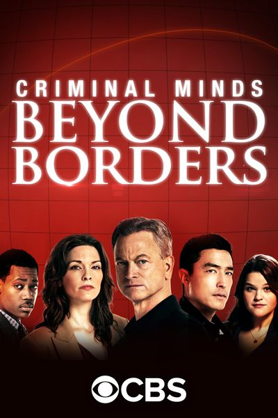 Criminal%20Minds%3A%20Beyond%20Borders
