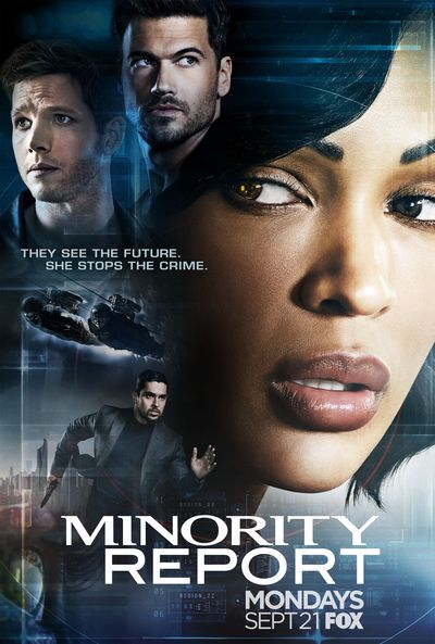 Minority%20Report
