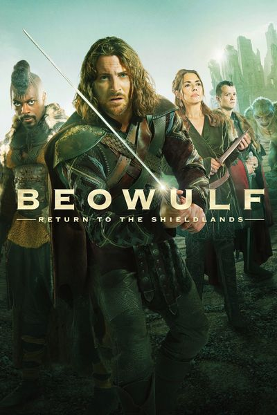 Beowulf%3A%20Return%20to%20the%20Shieldlands