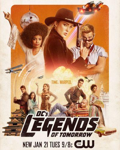 Legends%20of%20Tomorrow
