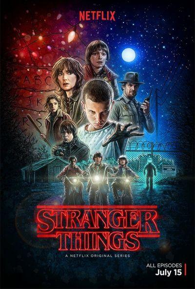 Stranger%20Things