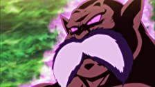 Dragon Ball Super Doragon bôru cho Season 1 Episode 125