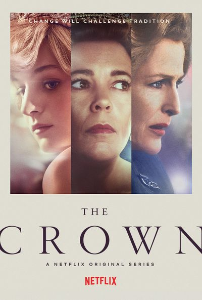 The%20Crown