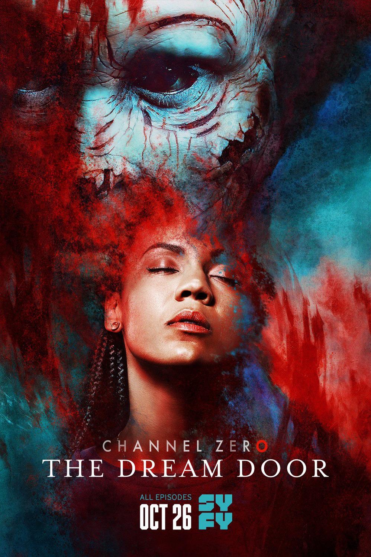 Channel%20Zero