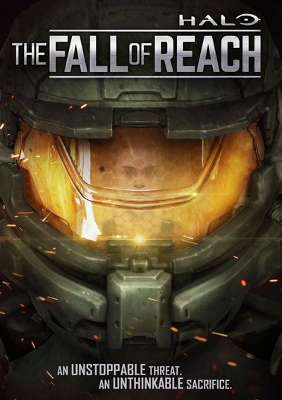 Halo%3A%20The%20Fall%20of%20Reach