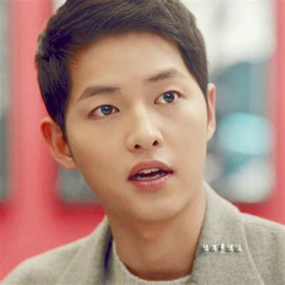 Tae-yang-eui hoo-ye