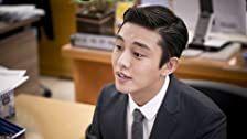 Tae-yang-eui hoo-ye Season 1 Episode 13