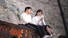 Tae-yang-eui hoo-ye Season 1 Episode 16