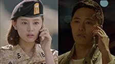 Tae-yang-eui hoo-ye Season 1 Episode 6
