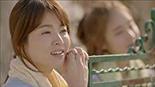 Tae-yang-eui hoo-ye Season 1 Episode 9