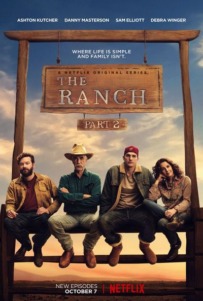 The%20Ranch