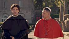 Medici Season 2 Episode 5