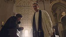 Medici Season 2 Episode 6