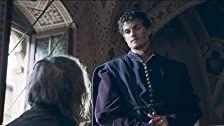 Medici Season 2 Episode 8