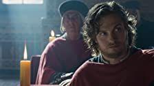 Medici Season 3 Episode 1