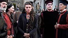 Medici Season 3 Episode 5