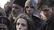 Medici Season 3 Episode 8