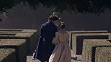 Victoria Season 1 Episode 6