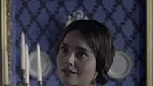Victoria Season 2 Episode 8