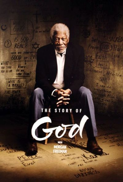 The%20Story%20of%20God%20with%20Morgan%20Freeman