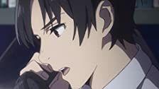 Boku dake ga inai machi Season 1 Episode 8