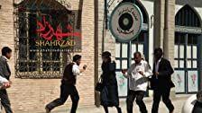 Shahrzad Season 1 Episode 1