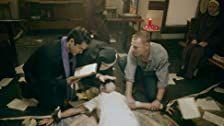 The Exorcist Season 1 Episode 8