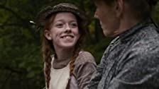 Anne Season 1 Episode 1