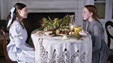 Anne Season 1 Episode 5