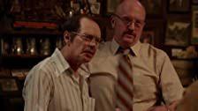 Horace and Pete Season 1 Episode 10