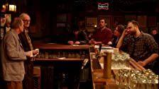 Horace and Pete Season 1 Episode 4
