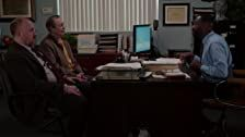 Horace and Pete Season 1 Episode 8