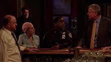 Horace and Pete Season 1 Episode 9