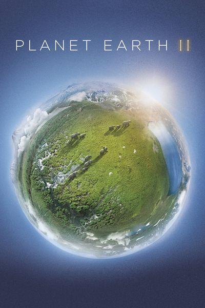 Planet%20Earth%20II