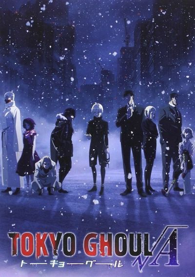 Tokyo%20Ghoul%3A%20Root%20A