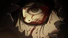 Steins;Gate 0 Season 1 Episode 19
