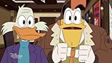 DuckTales Season 2 Episode 16