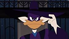 DuckTales Season 3 Episode 12